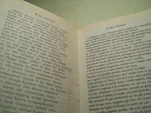 libro inno J1024x768-00004